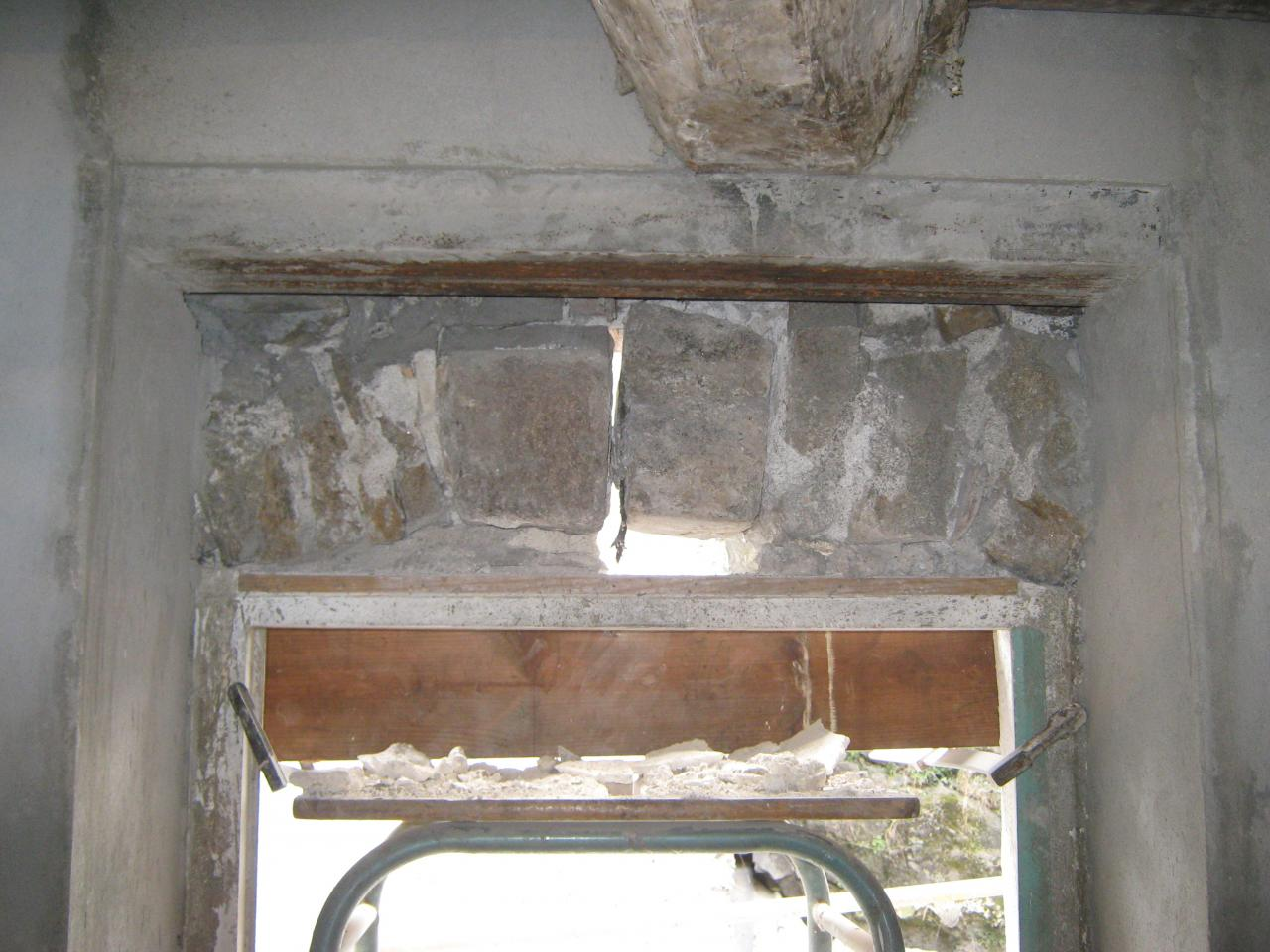X11388 agrandissement fenêtre