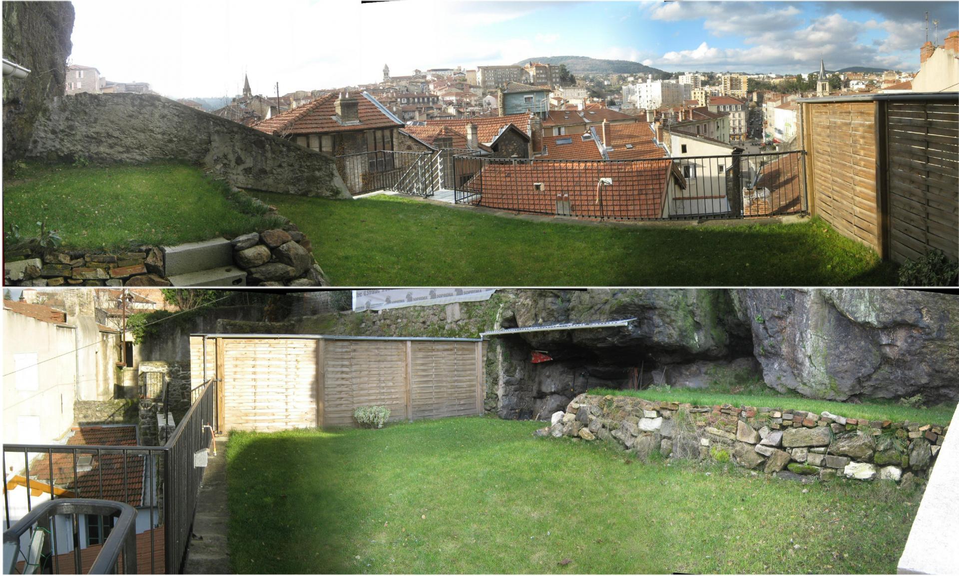 360 jardin