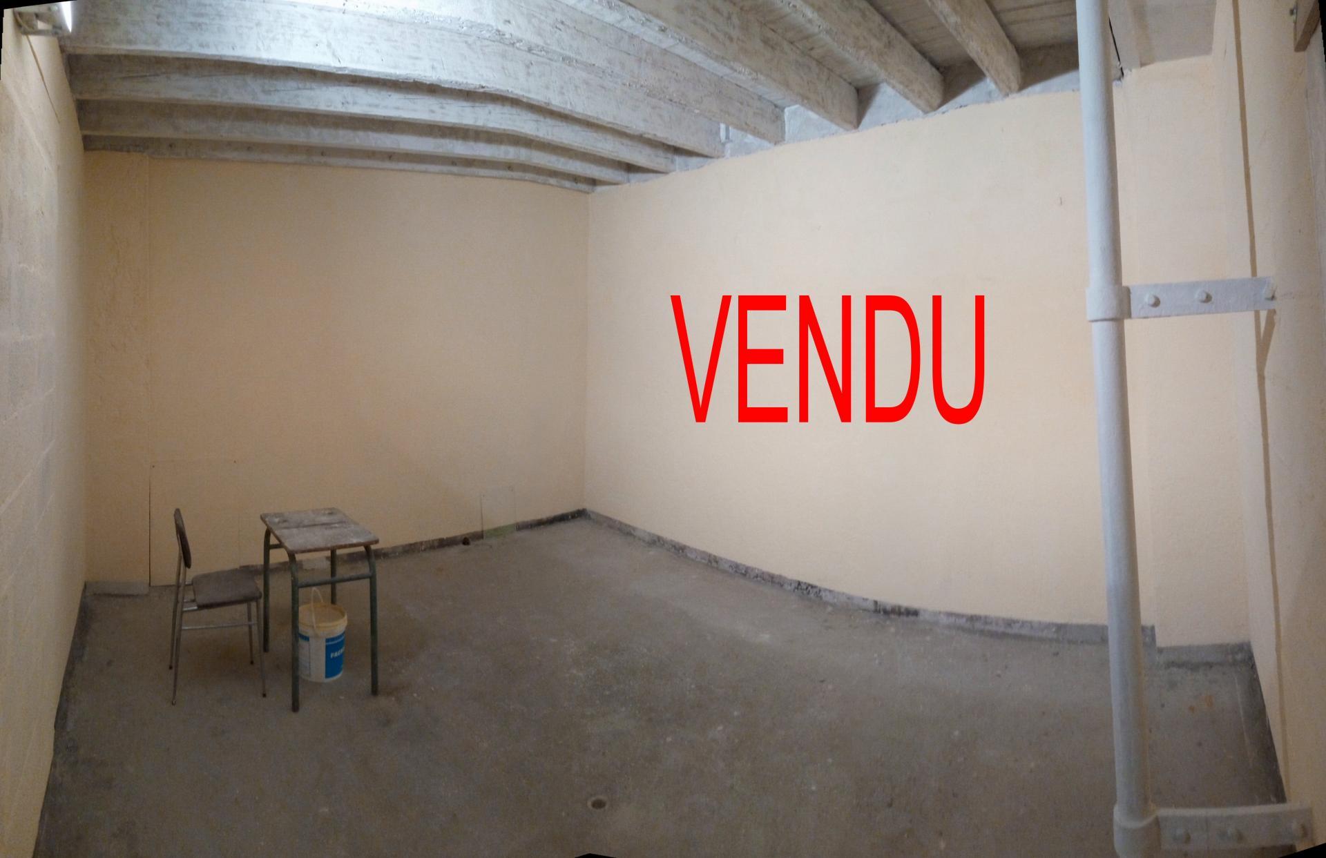 Panorama 1vendu